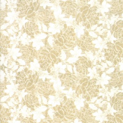 Collezione-Stiletto-Moda-Fabrics-30612-19.jpg