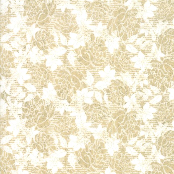 Collezione Stiletto Moda Fabrics 30612-19