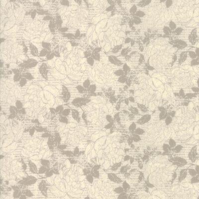 Collezione-Stiletto-Moda-Fabrics-30612-23.jpg