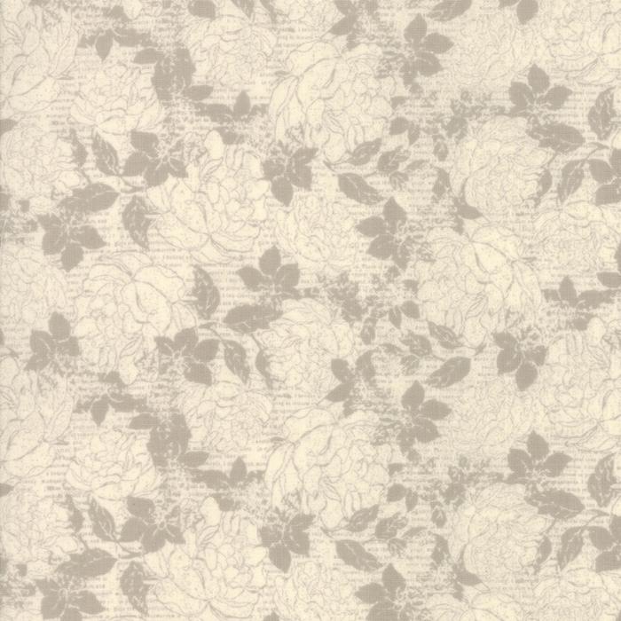 Collezione Stiletto Moda Fabrics 30612-23