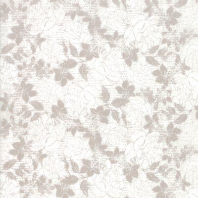 Collezione-Stiletto-Moda-Fabrics-30612-25.jpg