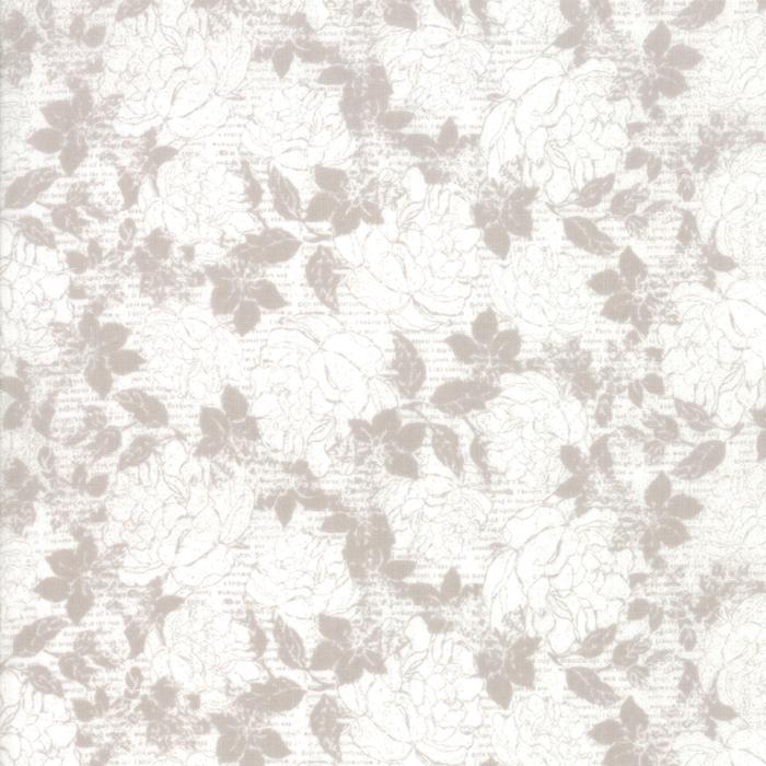 Collezione Stiletto Moda Fabrics 30612-25