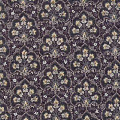 Collezione-Stiletto-Moda-Fabrics-30613-11.jpg
