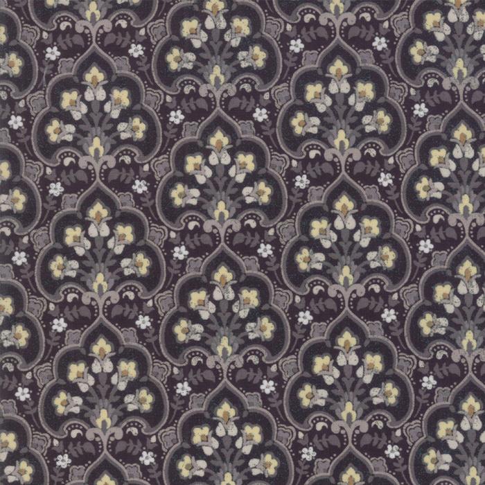 Collezione Stiletto Moda Fabrics 30613-11