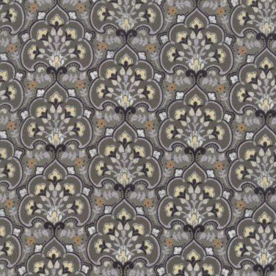 Collezione-Stiletto-Moda-Fabrics-30613-13.jpg