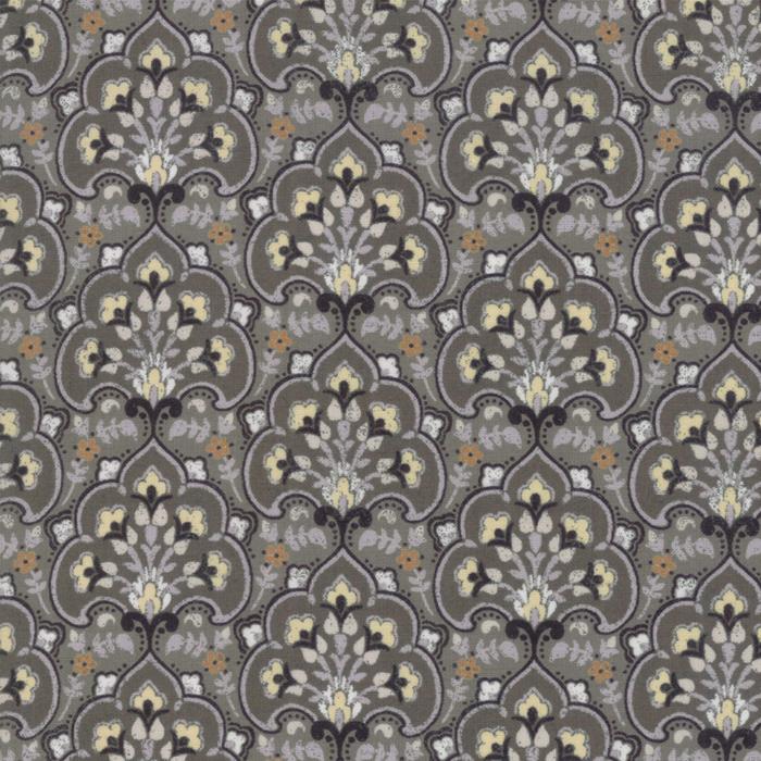 Collezione Stiletto Moda Fabrics 30613-13