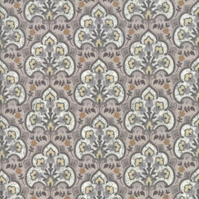 Collezione-Stiletto-Moda-Fabrics-30613-14.jpg