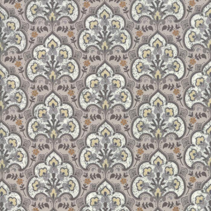 Collezione Stiletto Moda Fabrics 30613-14
