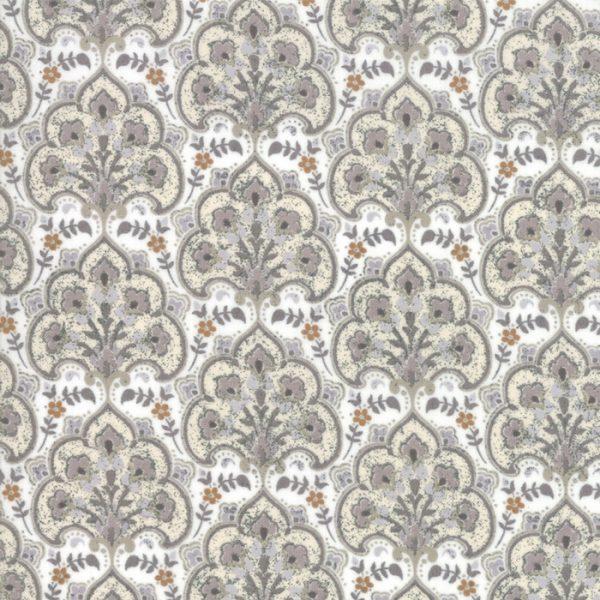 Collezione-Stiletto-Moda-Fabrics-30613-18.jpg