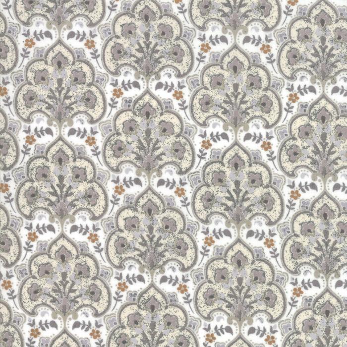 Collezione Stiletto Moda Fabrics 30613-18