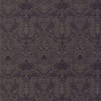 Collezione-Stiletto-Moda-Fabrics-30614-15.jpg