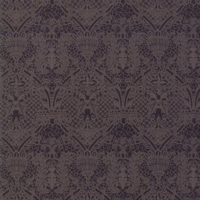 Collezione Stiletto Moda Fabrics 30614-15