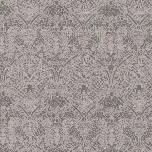 Collezione-Stiletto-Moda-Fabrics-30614-17.jpg