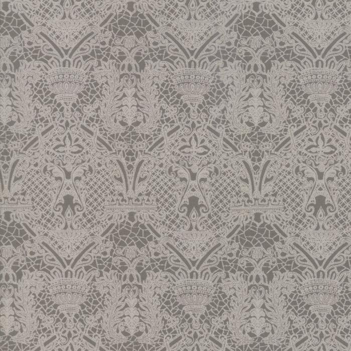 Collezione Stiletto Moda Fabrics 30614-17