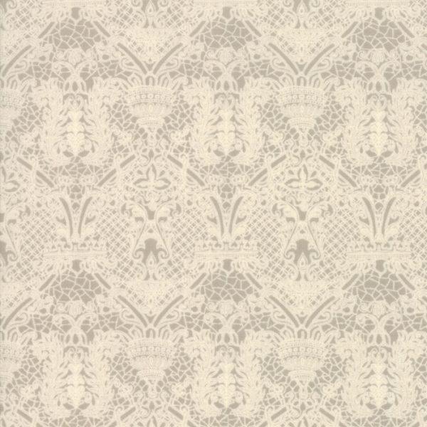 Collezione-Stiletto-Moda-Fabrics-30614-23.jpg