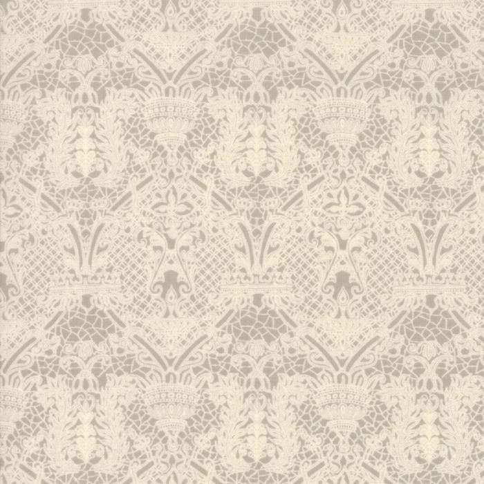 Collezione Stiletto Moda Fabrics 30614-23