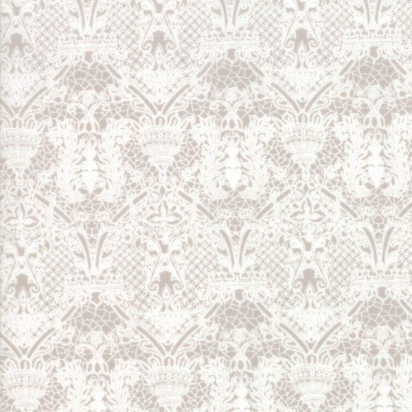 Collezione-Stiletto-Moda-Fabrics-30614-24.jpg