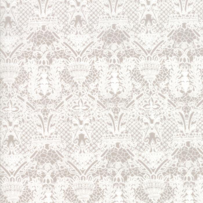 Collezione Stiletto Moda Fabrics 30614-24