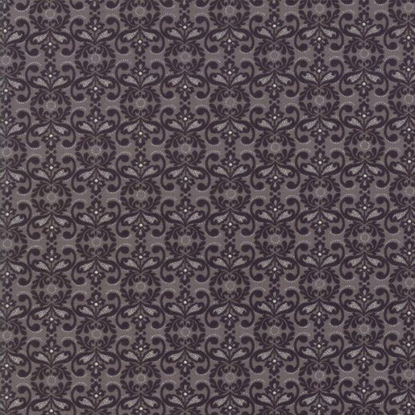 Collezione-Stiletto-Moda-Fabrics-30615-12.jpg