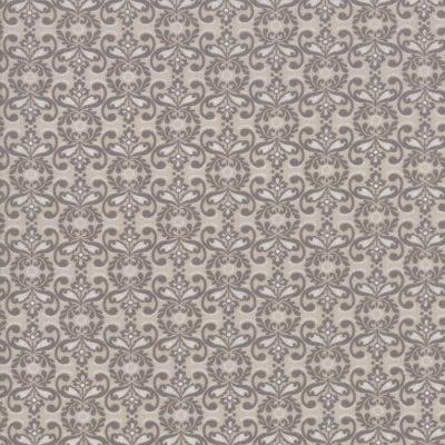 Collezione-Stiletto-Moda-Fabrics-30615-15.jpg