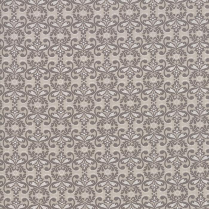 Collezione Stiletto Moda Fabrics 30615-15