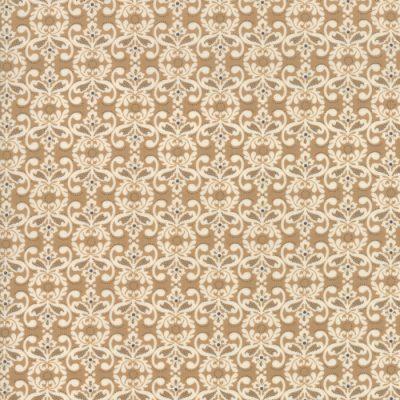 Collezione-Stiletto-Moda-Fabrics-30615-22.jpg