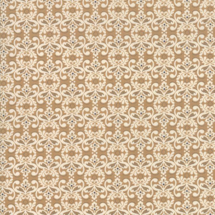 Collezione Stiletto Moda Fabrics 30615-22
