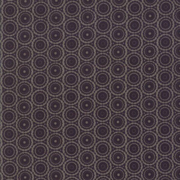 Collezione-Stiletto-Moda-Fabrics-30616-12.jpg