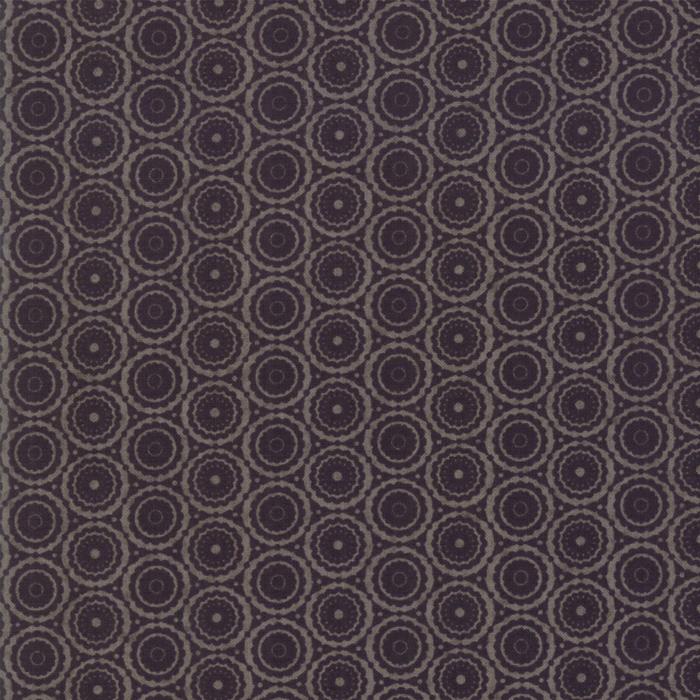 Collezione Stiletto Moda Fabrics 30616-12