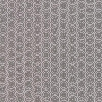 Collezione-Stiletto-Moda-Fabrics-30616-15.jpg