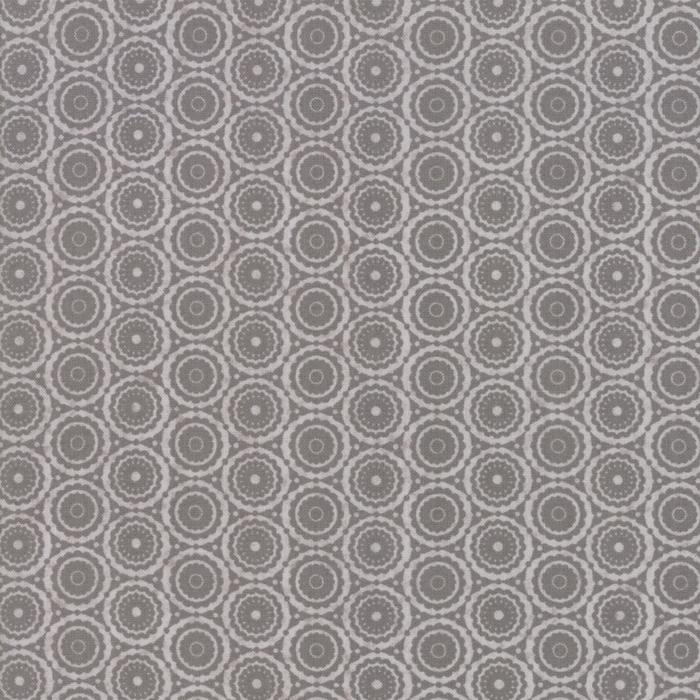 Collezione Stiletto Moda Fabrics 30616-15