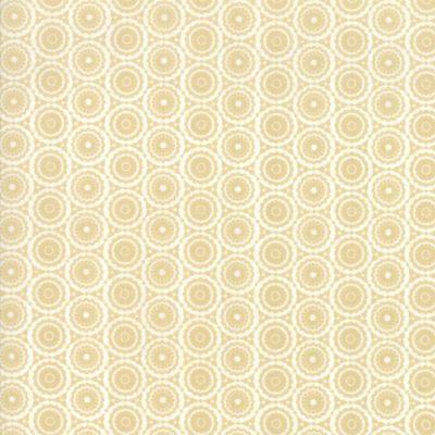 Collezione-Stiletto-Moda-Fabrics-30616-16.jpg