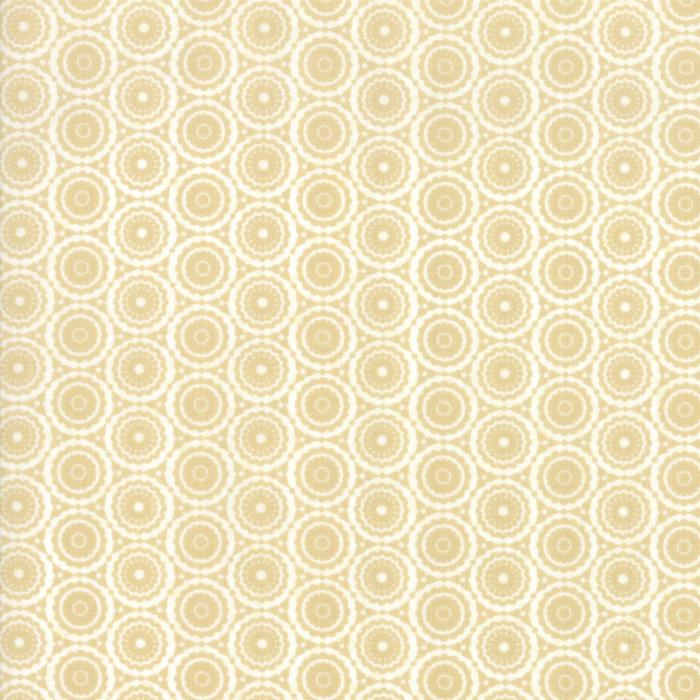Collezione Stiletto Moda Fabrics 30616-16