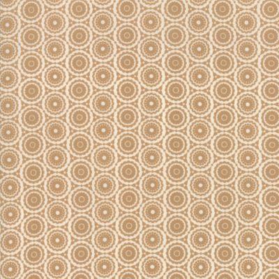 Collezione-Stiletto-Moda-Fabrics-30616-19.jpg
