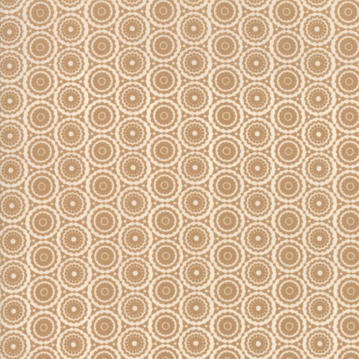 Collezione Stiletto Moda Fabrics 30616-19