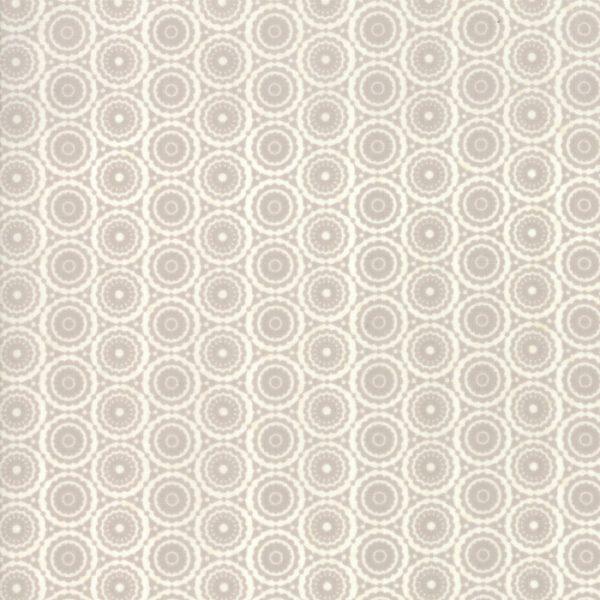 Collezione-Stiletto-Moda-Fabrics-30616-20.jpg