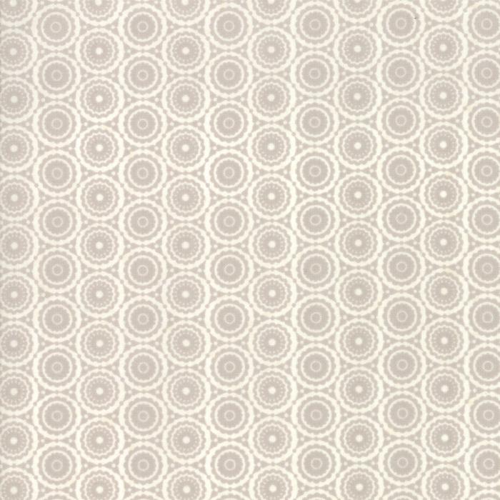 Collezione Stiletto Moda Fabrics 30616-20