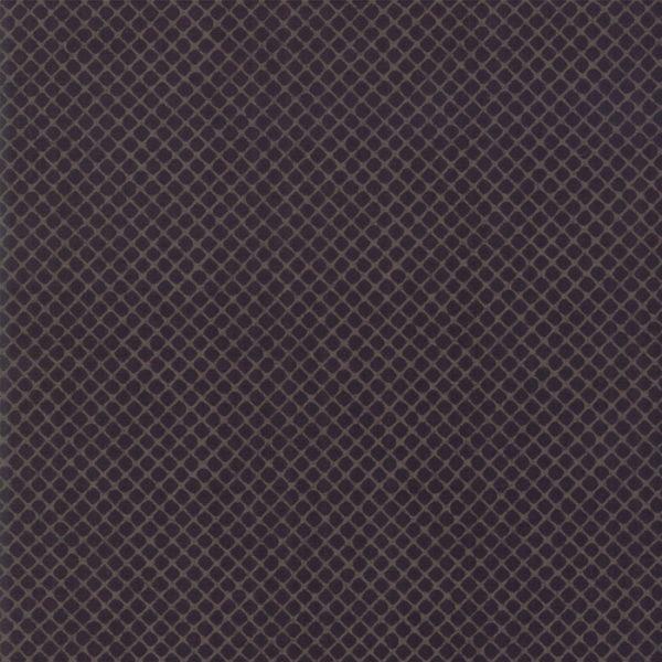 Collezione-Stiletto-Moda-Fabrics-30617-15.jpg
