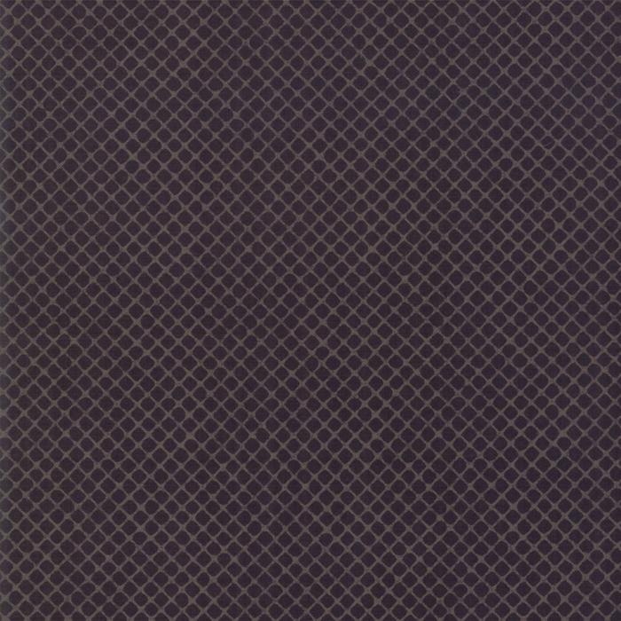 Collezione Stiletto Moda Fabrics 30617-15