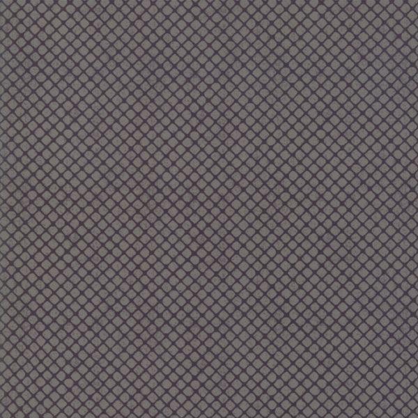 Collezione-Stiletto-Moda-Fabrics-30617-17.jpg