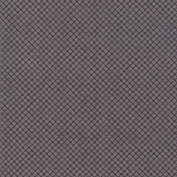 Collezione Stiletto Moda Fabrics 30617-17