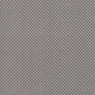 Collezione-Stiletto-Moda-Fabrics-30617-18.jpg