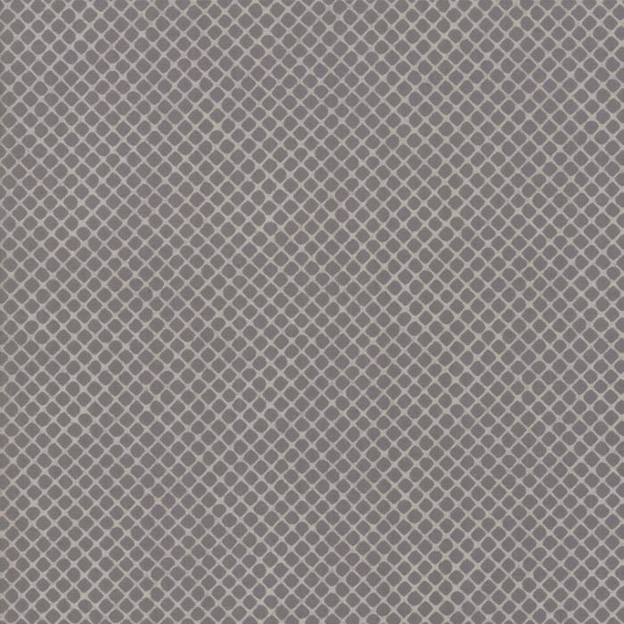 Collezione Stiletto Moda Fabrics 30617-18
