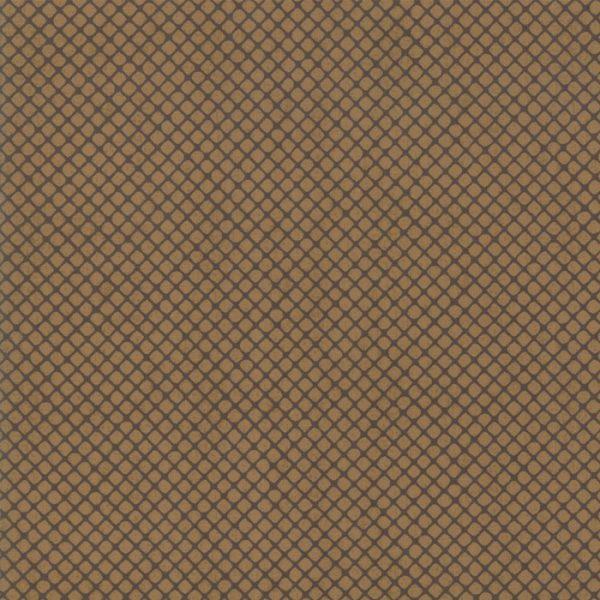 Collezione-Stiletto-Moda-Fabrics-30617-20.jpg