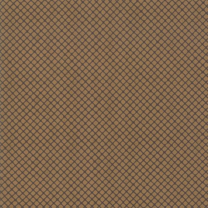 Collezione Stiletto Moda Fabrics 30617-20
