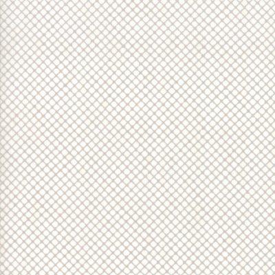 Collezione-Stiletto-Moda-Fabrics-30617-23.jpg