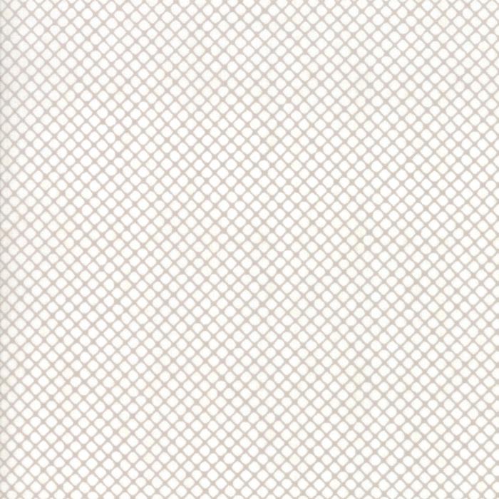 Collezione Stiletto Moda Fabrics 30617-23