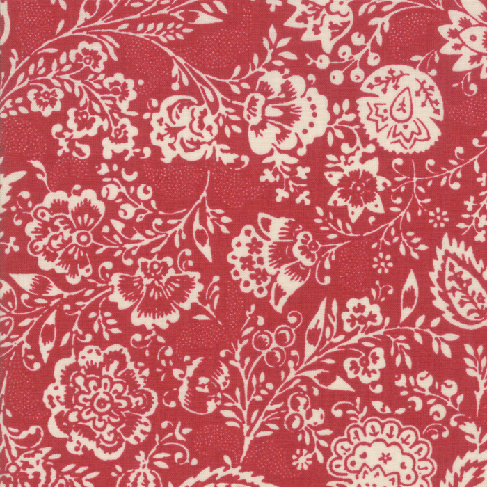 Collezione chafarcani by French General – Moda Fabrics 13850-11