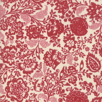 Collezione-chafarcani-by-French-General-Moda-Fabrics-13850-13.jpg