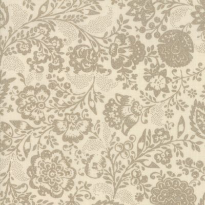 Collezione-chafarcani-by-French-General-Moda-Fabrics-13850-14.jpg